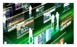 认识工业互联网中的数据采集与控制技术