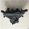耐张线夹护套NXL-1-2-3-4金具护套 硅胶绝缘罩护罩塑料 质量可靠
