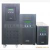 供应UPS-2KVA高频UPS不间断电源