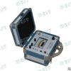 WJBG-5000绝缘电阻测试仪/兆欧表