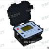 WJBG-5000 绝缘电阻测试仪/兆欧表