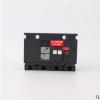 塑壳断路器漏电模块 CZNSX 100 160 250 厂家直销 量大从优
