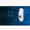 智能空开 485连接 可以远程控制 智能小型断路器WIFI手机APP控制