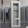 电力机柜直流屏机柜直流屏柜体直流屏保护机柜屏柜厂家直销可定制