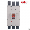 MM1-1250 塑料外壳断路器 MM1 麦克力 MKM1