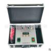 【原厂】感性负载直流电阻测试仪 变压器直流电阻仪 10A 中文菜单