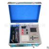 【原厂】变压器直流电阻测试仪 内置锂电 10A测试电流 彩屏打印