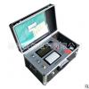 (原厂直销)氧化锌避雷器特性测试仪 阻性电流测试 在线测量