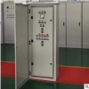 成套定制 低压配电柜 强电控制布线箱 成套配电箱 来图定制