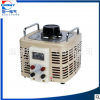 热销供应 TDGC2-3K空调自动调压器 超低压调压器 接触式调压器
