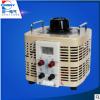 厂家出售 TDGC2-5K工业高精度调压器 全自动调压器