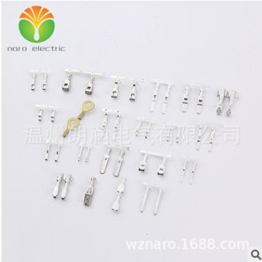 厂家直销 固定卡扣 定位夹 151-00215(151-00942 TC4FT6LG)
