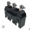 【厂家直销】XCZ8主电路动插件3极4极 低压开关柜一次插件动插件