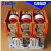 CKJ5-630/1140V高压真空接触器 CKJ5-630A 交流接触器 220V 380V