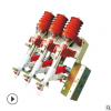 FKN12-12RD/125-31.5KV 高压负荷开关 熔断器式 手动 电分 户内