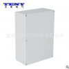 供应户外F36防水接线盒 290*210*100电缆接线盒塑料 防水盒