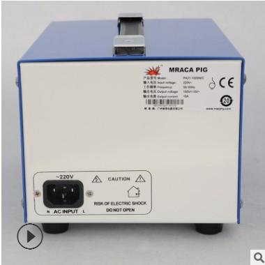 箭猪环形自耦变压器 220V转100V110V115V120V1000W干式变压器批发