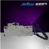 小型断路器 长期供应 L7RCBO40 漏电断路器 高品质 断路器