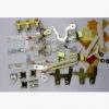 DZ20L-250铜铁件 漏电 散件 配件 零部件