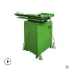 自动铁棒上料机、推板式上料机、推板式送料机可定制、自动上下料
