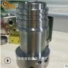 北京不锈钢油箱焊接 搬运多功能工业机械零件 招聘数控车床加工