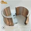 铜套 紫铜 黄铜加工 非标零件加工 机械加工 欢迎咨询