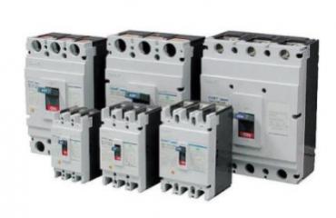 中核四0四有限公司(ZHBJ2019061001018(低压电器33类)