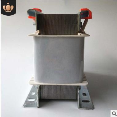 辰晗电气SG-2K 三相隔离铜线变压器400V/380V/220V/110V电压定制