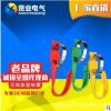 上海厂家 开关柜无线测温装置 环网柜无线测温