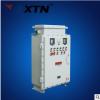 防爆自动控制箱XTBXK-FMCB/T 防爆自耦减压起动器 非标定制