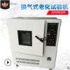 工厂家直销 换气式老化试验箱 热老化试验箱 换气式老化试验机