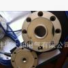 厂家现货低价供应压装机专用DHLF-4B轮辐式称重传感器