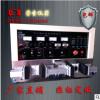 高压测试仪 AC电源线高压测试机 插头线高压试验机 厂家直销