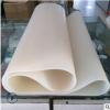 3m背胶自粘硅胶板发泡板橡胶板硅像胶皮耐高温减震密封垫片条加工