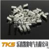 生产供应冷压接线端子 线耳 管形裸端头 EN1510 紫铜 2000只/包