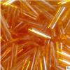 厂家直销高温套管聚酰亚胺套管pL优质产品耐温套管热销推荐