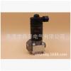 HMB-4/-8液压弹簧操作机构KTS GM4001分合闸电磁铁原装ABB