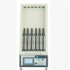 GTJ-CZY6钢筋称重测长仪、钢筋测长仪、钢筋检测