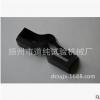 厂家批发锰钢锻造试验裁刀,哑铃裁刀,直角撕裂裁刀