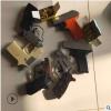厂家直销 各种田径用品 比赛裁判用品 发令枪