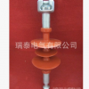 10kV交流棒形悬式复合绝缘子 FXBW-10/70,310,350
