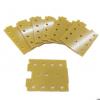 批发生产3240环氧树脂垫片环氧加工各种规格法兰垫雕刻任意规格