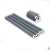 供应高压冷缩电力电缆附件、 冷缩电缆终端头、冷缩电缆头热缩头
