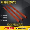 供应35KV三芯电缆终端头 热缩电缆终端头高压户外终端
