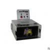 电线电缆高频火花试验机SC-7061 UL认证高频火花测试仪生产厂家