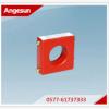 供应XD1-20 XD1-25 限流电抗器干式空心电抗器低压电器保护器