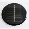 太阳能电池板组件环氧高透明永固固化胶永111AB-E