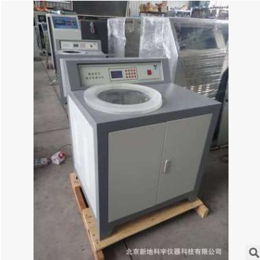 新地科宇供应陶瓷砖真空吸水率测定仪 陶瓷砖抗折机 型号齐全