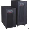 SANTAK 3C10KS 山特10KVA UPS不间断电源1小时 含16只12V65AH电池