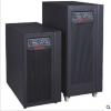 山特3C15KS 15KVA 13.5KW长供电需外接蓄电池UPS不间断电源三进单